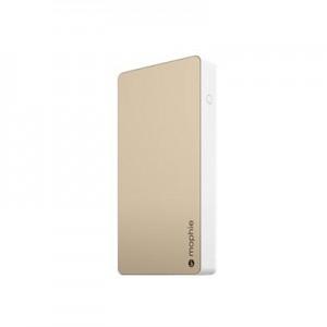 Купить Внешний аккумулятор mophie Powerstation XL Gold (3564_PWRSTION-XL-10K-GLD)