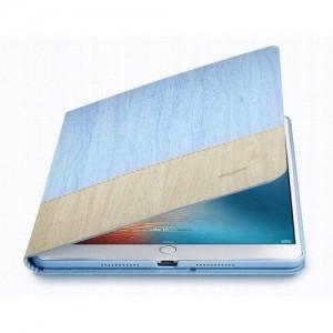 Купить Чехол с держателем для Apple Pencil ESR Simplicity Holder Sky iPad Pro 10.5