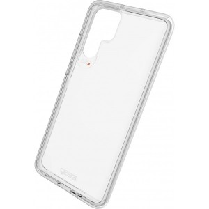 Купить Чехол GEAR4 Huawei P30 Crystal Palace Clear (HP30CRTCLR)