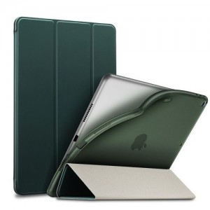 Купить Чехол ESR Rebound Pine Green iPad Air 10.5 2019