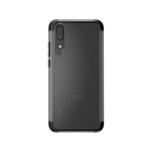 Купить Чехол GEAR4 Huawei P20 Wembley Black (HP20LWEMBLK)