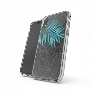 Купить Чехол GEAR4 Victoria iPhone XR (Jungle) (IC9VIC01)