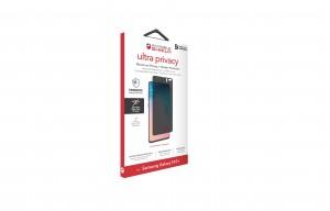 Купить Защитная пленка InvisibleShield Ultra Privacy - Samsung S10+ Screen Privacy (200202667)