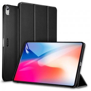 Купить Чехол ESR Yippee Color Black iPad Pro 12.9 2018