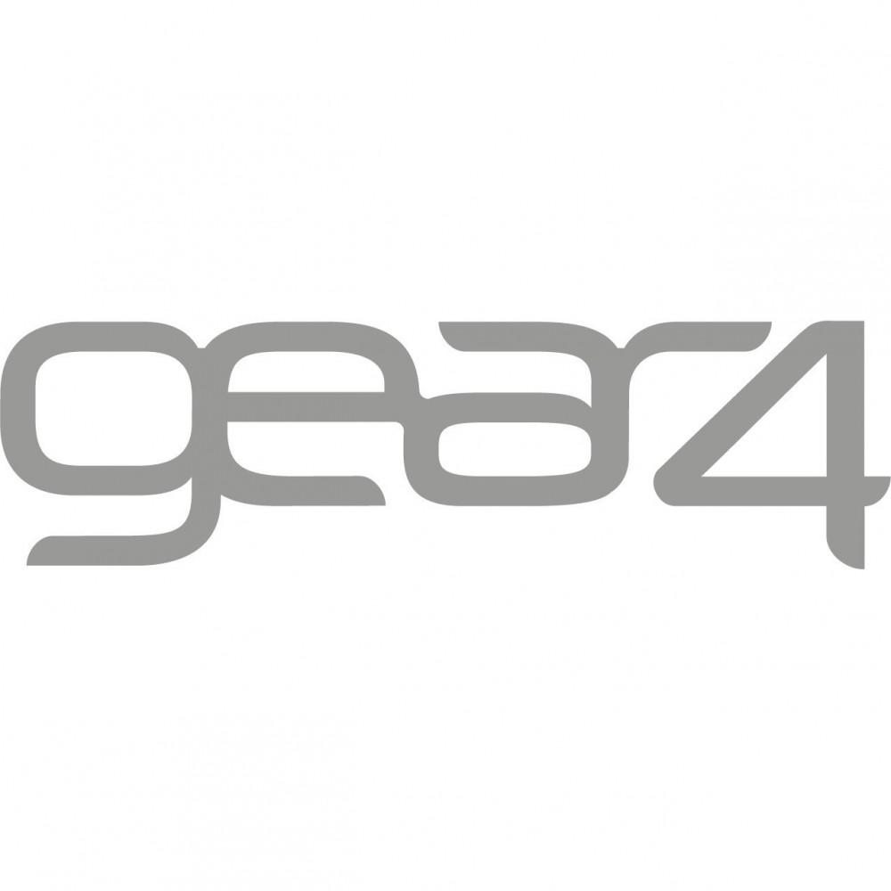 Чехол GEAR4 LG V40 Crystal Palace Clear (LGV40CRTCLR)