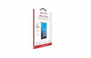 Купить Защитная пленка InvisibleShield Ultra Clear - Huawei-P30 Pro-Screen Clear (200202742)