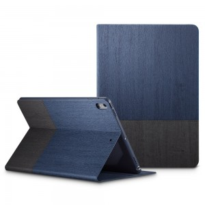 Купить Чехол с держателем для Apple Pencil ESR Simplicity Holder Knight iPad Pro 10.5