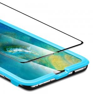 Купить Защитное стекло ESR Tempered Glass Film Black Edge Xiaomi Note 7/7 Pro