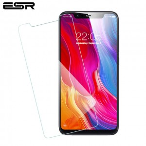 Купить Защитное стекло ESR Tempered Glass Clear Xiaomi 6