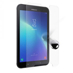 "Купить Защитное стекло InvisibleShield Glass+ Samsung Galaxy Tab Active2 (8.0"""", LTE) Screen Clear (200101760)"