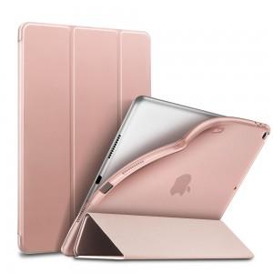 Купить Чехол ESR Rebound Rose Gold iPad mini 2019