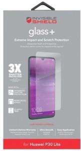 Купить Защитное стекло InvisibleShield Glass+ Huawei P30 Lite Screen Clear (200102746)