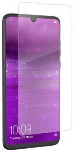 Купить Защитное стекло InvisibleShield Glass + Huawei P30 Screen Clear (200102747)