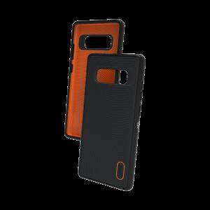 Купить Противоударный чехол GEAR4 Samsung Galaxy Note 8 Battersea Black (SN8BTSBLK)