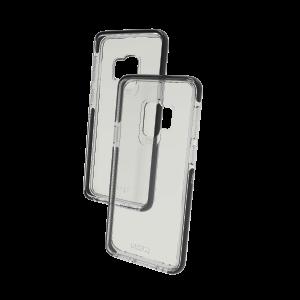 Купить Чехол GEAR4 Piccadilly Samsung S9 Black (SGS9PICBLK)
