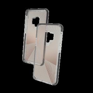 Купить Чехол GEAR4 Victoria Samsung S9 Streak (SGS9VIC01)