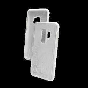 Купить Противоударный чехол GEAR4 Battersea Samsung S9 White (SGS9BTSWHT)