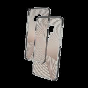 Купить Чехол GEAR4 Victoria Samsung S9+ Streak (SGS9LVIC01)