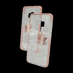 Купить Чехол GEAR4 Victoria Samsung S9+ Palms (SGS9LVIC04)