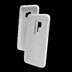 Купить Противоударный чехол GEAR4 Battersea Samsung S9+ White (SGS9LBTSWHT)