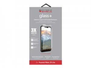 Купить Защитное стекло InvisibleShield Glass+ Huawei-Mate 20 Lite-Screen Clear (200102297)