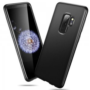 Купить Чехол ESR Night Black Samsung S9 Plus