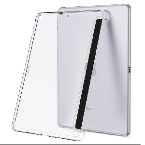 Купить Чехол-накладка ESR Yippee Shell Clear iPad Air 10.5 2019