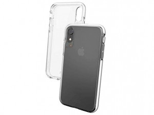 Купить Чехол GEAR4 Piccadilly iPhone XR White (IC9PICWHT)