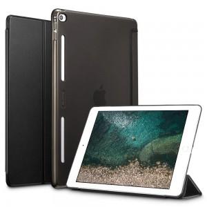 Купить Чехол ESR Yippee Color Plus Black iPad mini 4