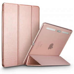 Купить Чехол ESR Yippee Color Plus Rose Gold iPad mini 4