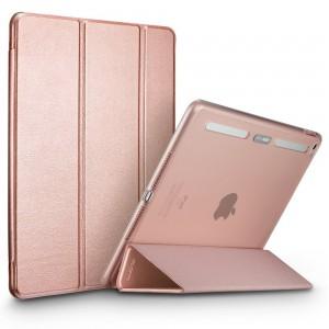 Купить Чехол ESR Yippee Color Plus Rose Gold iPad mini 4