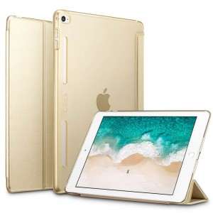 Купить Чехол ESR Yippee Color Plus Champagne Gold iPad mini 4