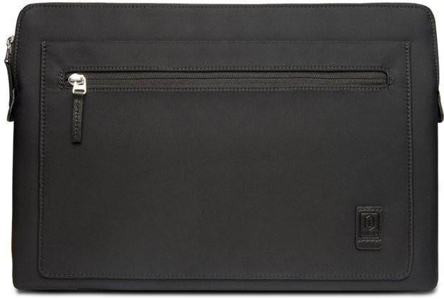 Чехол WIWU 13' Athena Sleeve Black (ROFI-1708MB13B)