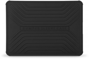 Купить Чехол-бампер WIWU 10 Voyage Laptop Sleeve Black