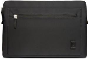 Купить Чехол WIWU 13.3' Athena Sleeve Black (ROFI-1708MB13A)