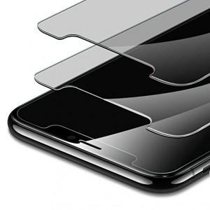 Купить Защитное стекло анти-шпион ESR Screen Shield 3D Privacy 1 Pack iPhone 11 Pro/XS/X