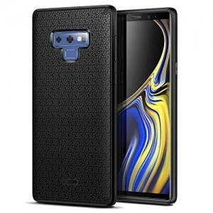 Купить Чехол ESR Kikko Black Samsung Note 9
