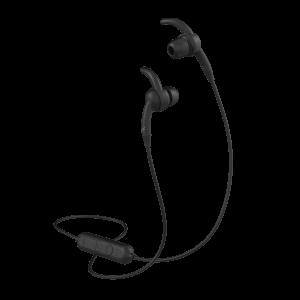 Купить Беспроводные наушники iFrogz Free Rein Wireless Earbuds Black (304001828)