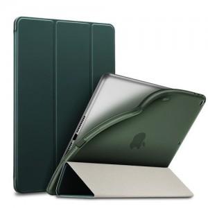 Купить Чехол ESR Rebound Pine Green iPad mini 2019