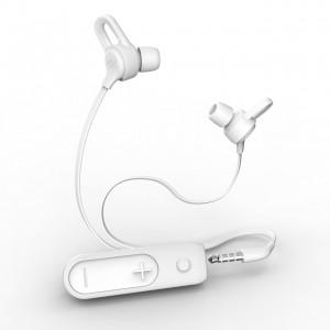 Купить Беспроводные наушники iFrogz Sound Hub Sync-Wireless Earbud White (304001279)
