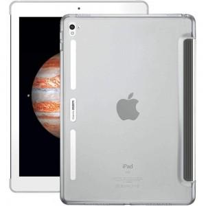 Купить Чехол-накладка ESR Yippee Shell Clear iPad Pro 9.7