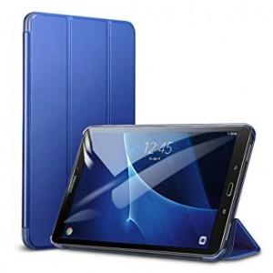 Купить Чехол ESR Yippee Color Navy Blue Samsung Tab A 10.1 2016