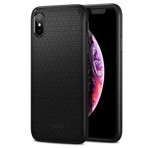 Купить Ультратонкий чехол ESR Kikko Black iPhone XS/X