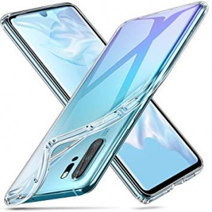 Купить Силиконовый чехол ESR Essential Zero Clear Huawei P30