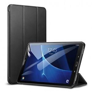 Купить Чехол ESR Yippee Color Black Samsung Tab A 10.1 2016