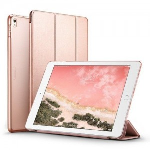 Купить Чехол ESR Yippee Color Rose Gold iPad Pro 10.5