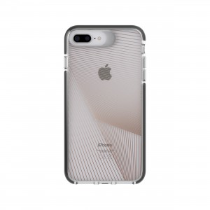 Купить Чехол GEAR4 Victoria iPhone 6-8 PLUS (Streak) (IC67LVIC01)