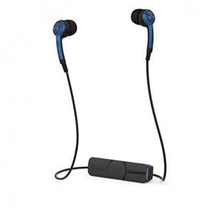 Купить Беспроводные наушники iFrogz Plugz Wireless Earbuds Blue (IFPLGW-BL0)