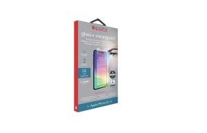 Купить Защитное стекло InvisibleShield Glass+ Visionguard Huawei P30 lite Screen Clear (200103232)