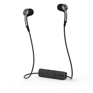 Купить Беспроводные наушники iFrogz Plugz Wireless Earbuds Silver (IFPLGW-SV0)